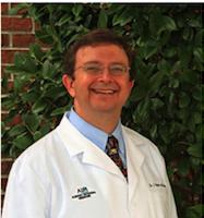 Dr. J. Stephen McLendon - Albany, Georgia internist