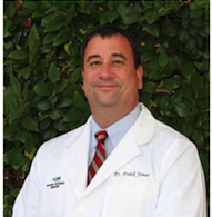Dr. Frank D. Jones - Albany, GA internal medicine physicians