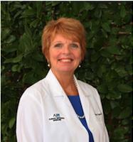 Susan Darlene Boyett - Albany, Georgia internists