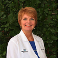 Susan Darlene Boyett - Albany, Georgia internists