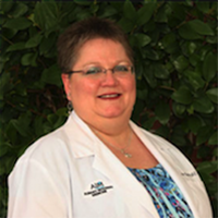 Bonnie Sisk - Albany, Georgia internists