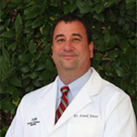 Dr. Frank D. Jones - Albany, GA internal medicine physicians