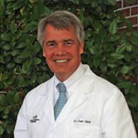 Dr. Joseph Stubbs - Albany, Georgia internist