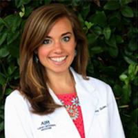 Kelsey Richter - Albany, GA internal medicine doctors