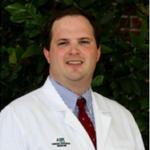Charles Kemp MD