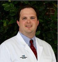 Dr. Charles Kemp - Albany, GA internal medicine physician