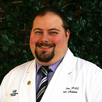 Owen J. Carr - Albany, Georgia internists